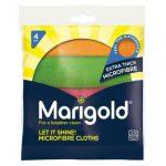 marigold cloths set