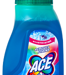 ACE-for-Colours-550ml-ICON