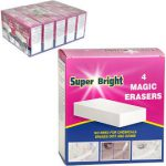 superbright magic eraser